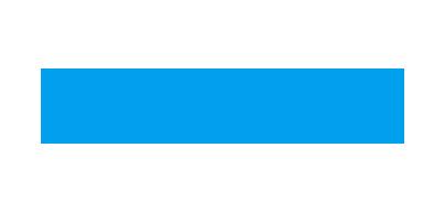 Logo Layout